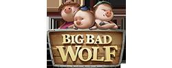 BigBadWolf-inside