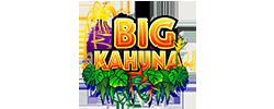 BigKahuna-inside