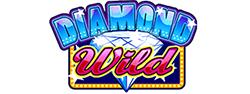 DiamondWild-inside
