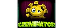 Germinator-inside