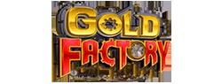 GoldFactory-inside