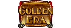 GoldenEra-inside