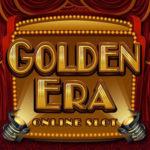 Golden Era Logo