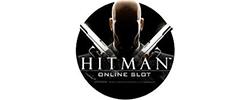 Hitman-inside