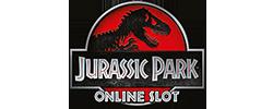 JurassicPark-inside