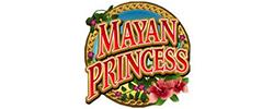 MayanPrincess-inside