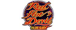 RedHotDevil-inside