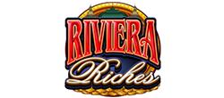RivieraRiches-inside