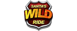 SantasWildRide-inside
