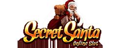 SecretSanta-inside