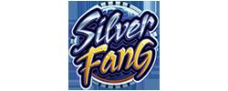 SilverFang-inside