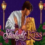 Starlight Kiss Logo