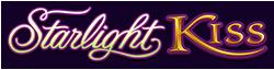 StarlightKiss-inside