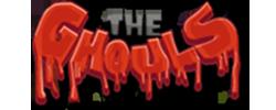TheGhouls-inside