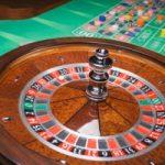 casino-roulette-300x200