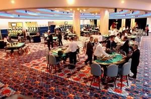 casino_mont_parnes