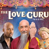 Love Guru Slot