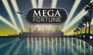 mega_fortun