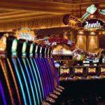 regency_casino_thessaloniki__-_slot_machines