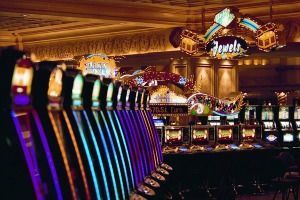 regency_casino_thessaloniki__-_slot_machines