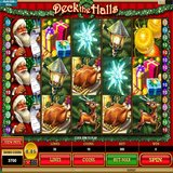 rsz_deck-the-halls-slot-gs