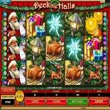 rsz_deck-the-halls-slot-gs