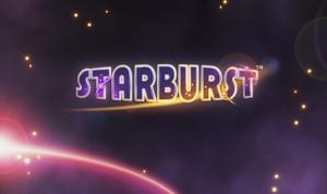 Stoiximan Casino: Κέρδισε 50 Free Spins στο Starburst!