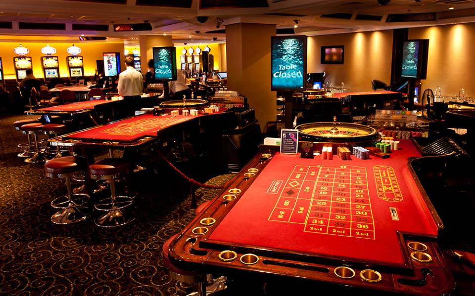 casino-malta
