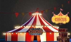 circuscrosss_b