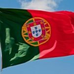 Portugal-online-gaming_opt