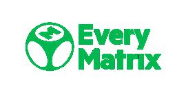 everymatirx