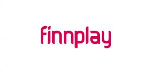 finnplay_ img