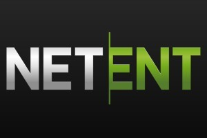 Net-Entertainment-logo-300x200