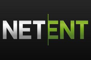 Net-Entertainment-logo-300x200