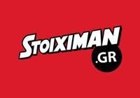 stoiximan-betarades-200X140