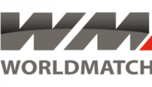 world-match-new-logo