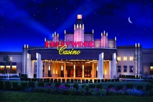 hollywood-casino-joliet