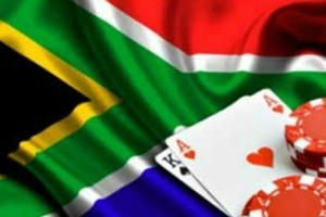 south-africa-gambling