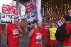 taj-mahal-strikers