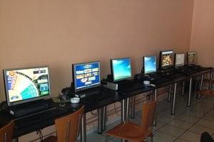 rsz_paranomo-casino_img