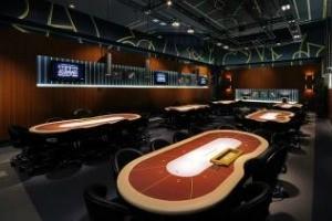regency-casino-thessaloniki