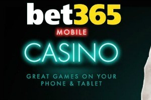 bet365casino