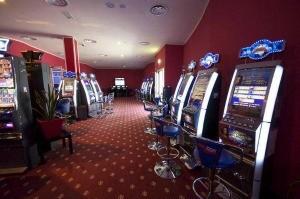 casino-froutakia
