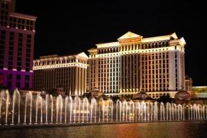 ceasars-palace