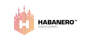habanero-logo