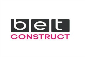 bet-construct