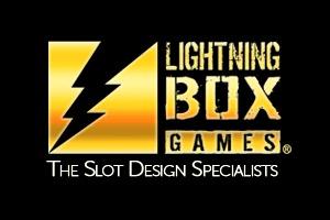 lightning-box