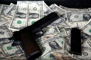 casino-robbery
