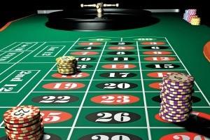 casino-tzogos
