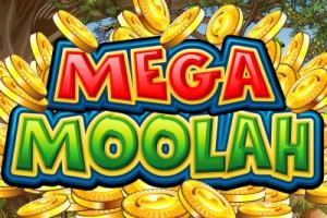 mega_moolah-300x200